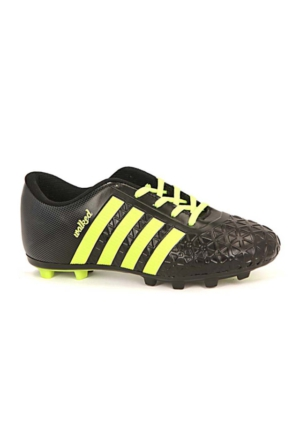 Walked Walked Krampon Futbol Ayakkabısı