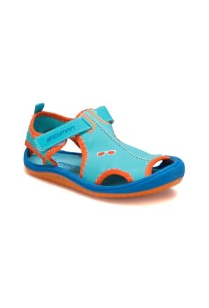Spyman A3336121 Erkek Çocuk Günlük Sandalet