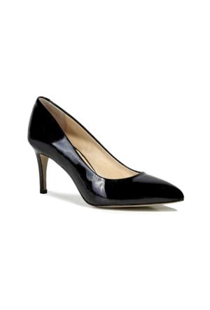 Desa Haleni Kadın Klasik Ayakkabı Siyah