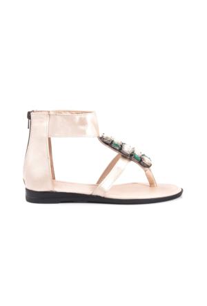 Rouge Kadın Sandalet
