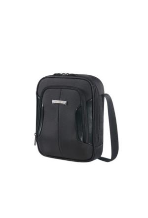 "Samsonite CBR - 9.7"" Tablet ve Omuz Çantası Siyah"