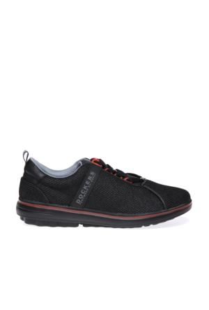 Dockers Erkek Ayakkabı 222022