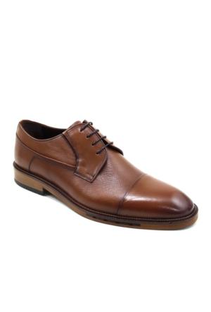 Libero 2354 Erkek Eva Ayakkabı