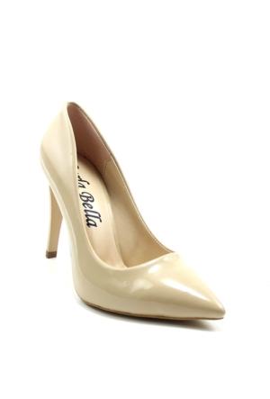 Carla Bella 3500 Kadın Ayakkabı