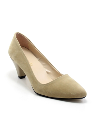 Carla Bella 2300 Kadın Ayakkabı