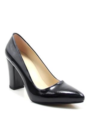 Carla Bella 2600 Kadın Ayakkabı