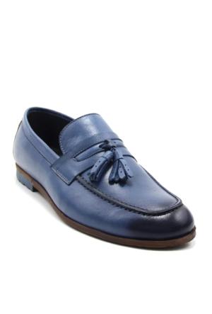 Pepita 3454 Erkek Ayakkabı