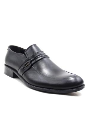 Citymen 06 Erkek Ayakkabı