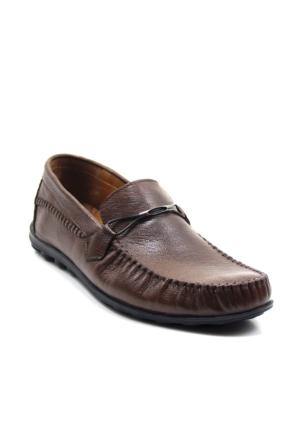 Bemsa 488 Erkek Kauçuk Ayakkabı