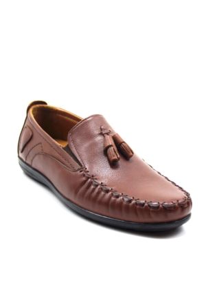 Bemsa 483 Erkek Kauçuk Comfort Ayakkabı