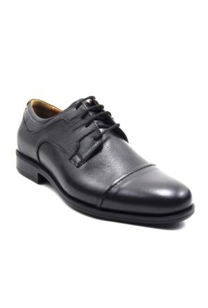 Bemsa 693 Erkek Poli Klimalı Ayakkabı