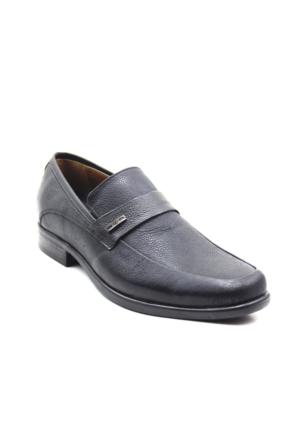 Bemsa 715 Erkek Poli Comfort Ayakkabı