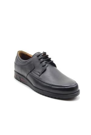 Bemsa 5019 Erkek Poli Comfort Ayakkabı