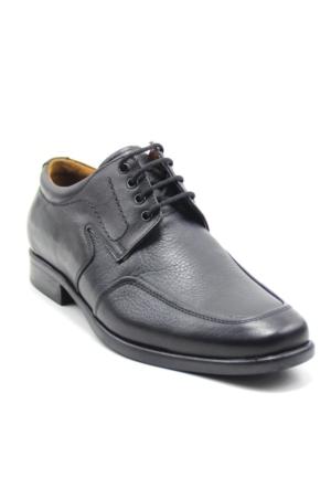 Bemsa 716 Erkek Poli Comfort Ayakkabı