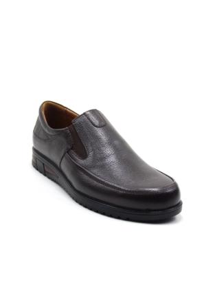 Bemsa 5018 Erkek Poli Comfort Ayakkabı