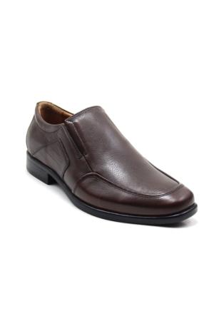 Bemsa 717 Erkek Poli Comfort Ayakkabı