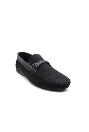 Pepita 3205 Erkek Günlük Ayakkabı