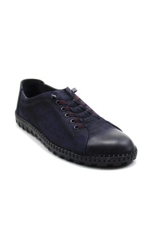 Pepita 3398 Erkek Günlük Ayakkabı