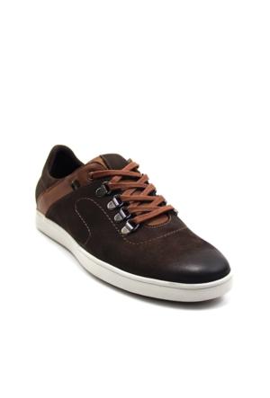 Pepita 3419 Erkek Günlük Ayakkabı