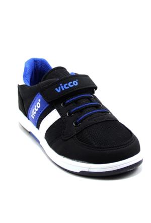 Vicco 270 Çocuk Spor Ayakkabı