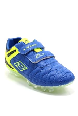 Lexos 188 Çocuk Krampon Ayakkabı
