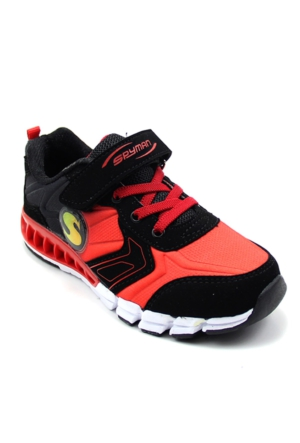 Spyman Draber Çocuk Spor Ayakkabı