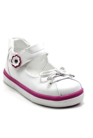 Ayakdaş Fiyonklu Çocuk Ayakkabı