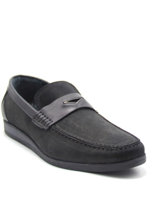 Pepita 3367 Erkek Günlük Ayakkabı