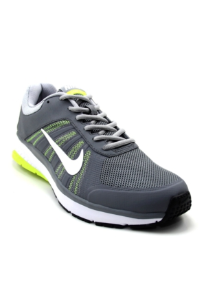 Nike 831532 Erkek Spor Ayakkabı