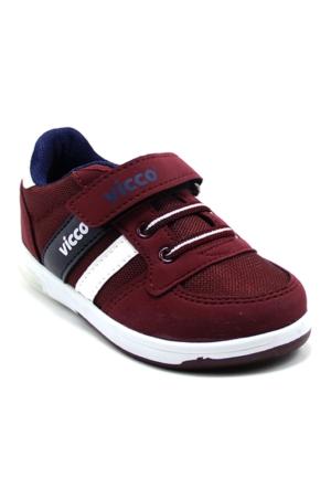 Vicco 269 Çocuk Spor Ayakkabı