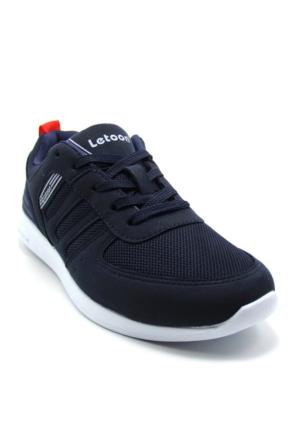 Letoon 4220 Kadın Spor Ayakkabı
