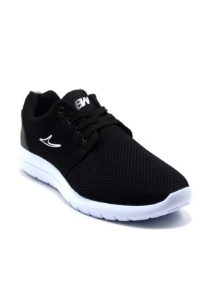 Bluewex 1027 Kadın Spor Ayakkabı