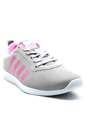 Letoon 4218 Kadın Spor Ayakkabı