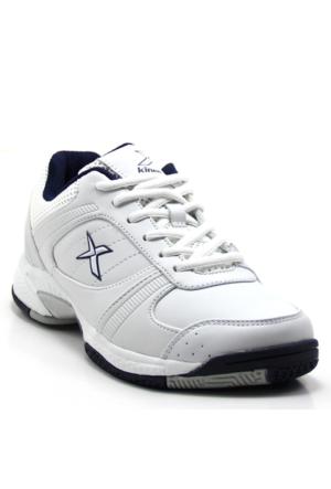 Kinetix Karon Kadın Ayakkabı