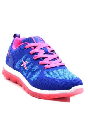 Kinetix Bella Kadın Spor Ayakkabı