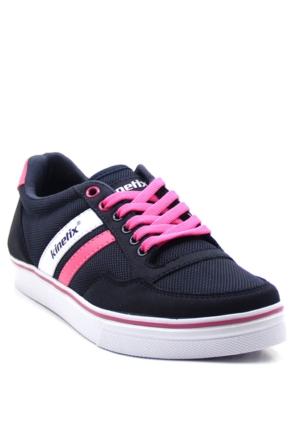 Kinetix Pontech Kadın Spor Ayakkabı
