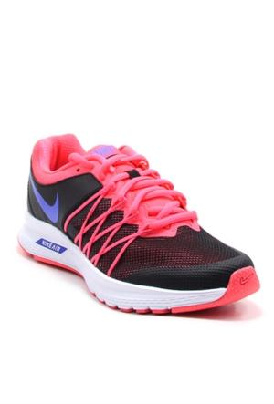 Nike 843882-004 Kadın Spor Ayakkabı