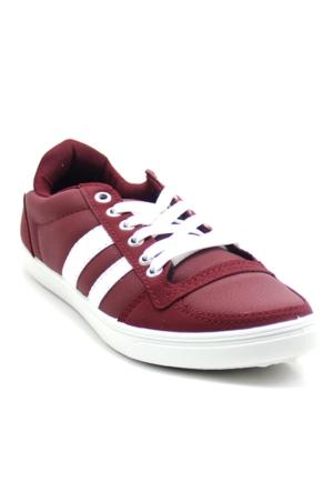 Costa 605 Kadın Spor Ayakkabı