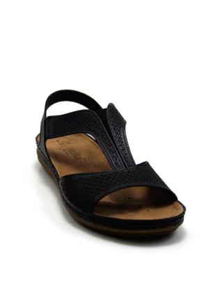 Cv 140730 Kadın Sandalet