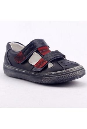 Aydındaş 903 Günlük Filet Yürüyüş Erkek Çocuk Spor Sandalet Ayakkabı