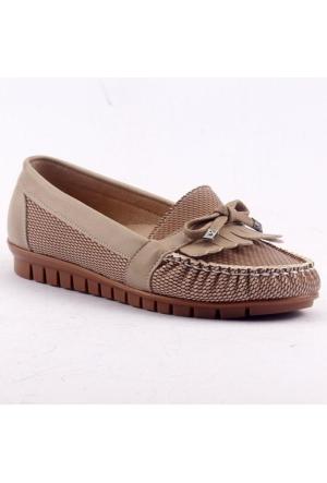 Ccway B06 Bayan Ayakkabı