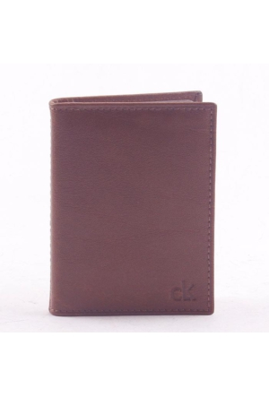 CLK 404 Kredi Kartlık