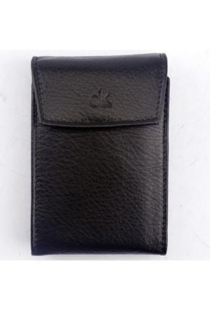 CLK 505 Kredi Kartlık