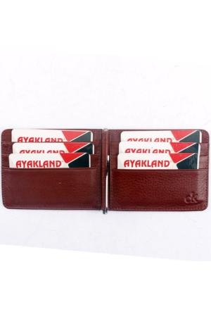 CLK ÜN Kredi Kartlık