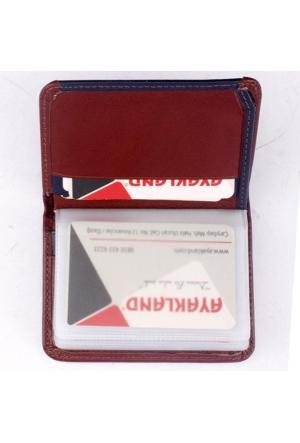 CLK YT Erkek Kredi Kartlık