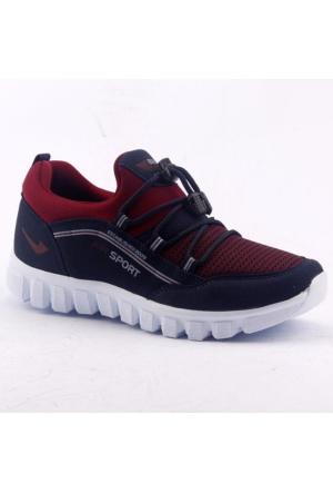 Air Bikers Yürüyüş-Koşu Bayan Spor Ayakkabı