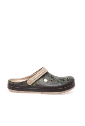 Crocs Erkek Terlik 204091