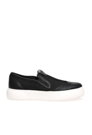 Armani Jeans Erkek Ayakkabı 9350667P405