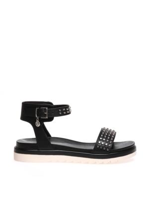 Armani Jeans Kadın Ayakkabı 9251317P529