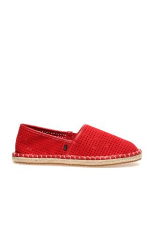 Armani Jeans Kadın Ayakkabı 9251577P549
